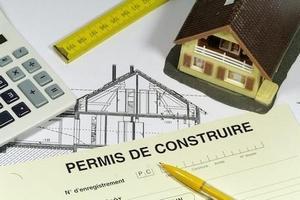Attention : nouveaux CERFA en vigueur pour les autorisations d'urbanisme